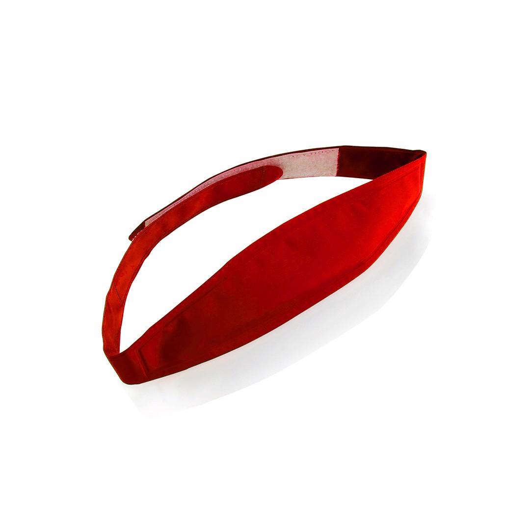 Banda Térmica Zore - Rojo