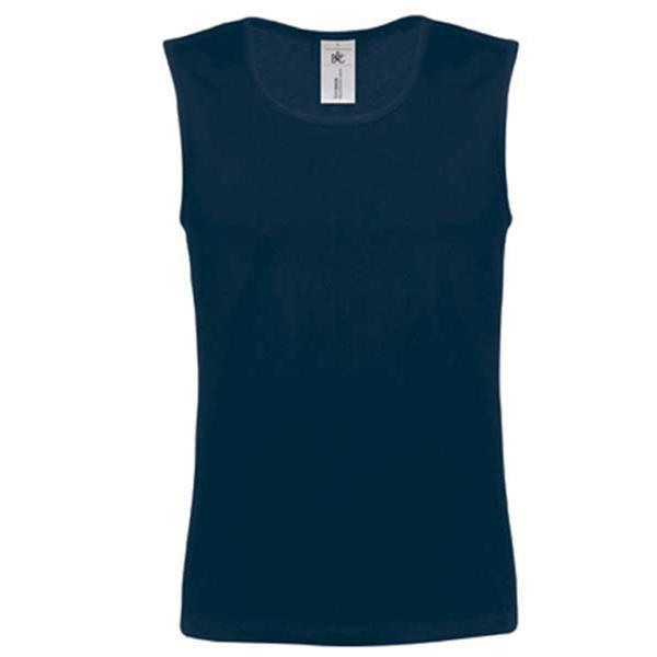 Athletic Move - Azul Marinho / XL