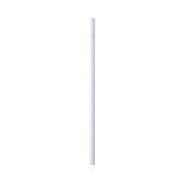 Pencil Koby - White