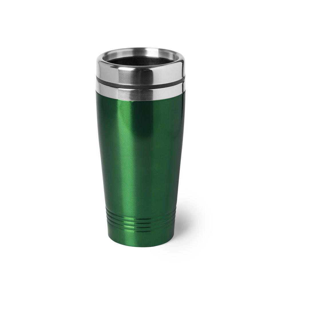 Copo Domex - Verde