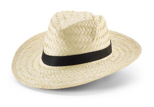 EDWARD. Καπέλο