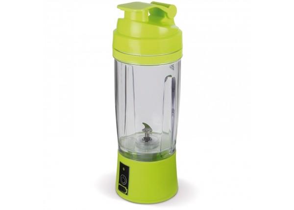 Blender portable 450ml