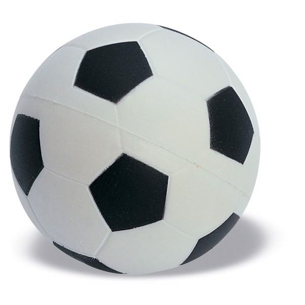 Anti-stress football Goal