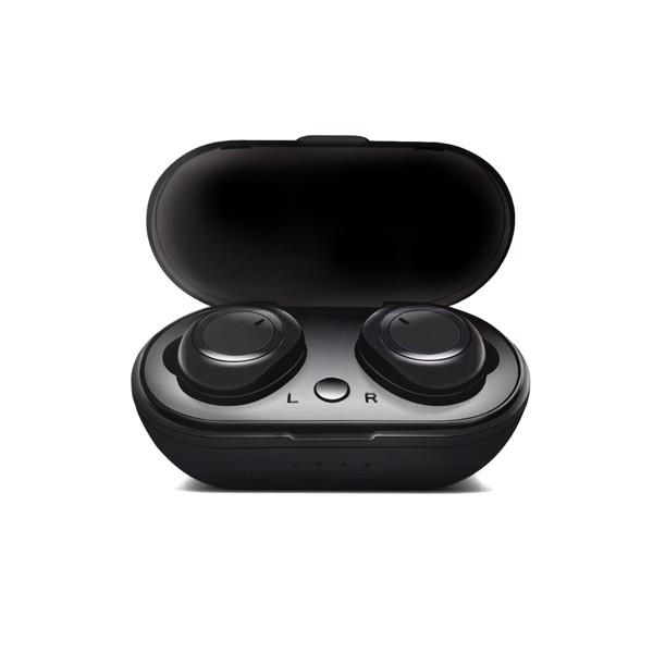 Bluetooth® slušalke Prixton TWS250