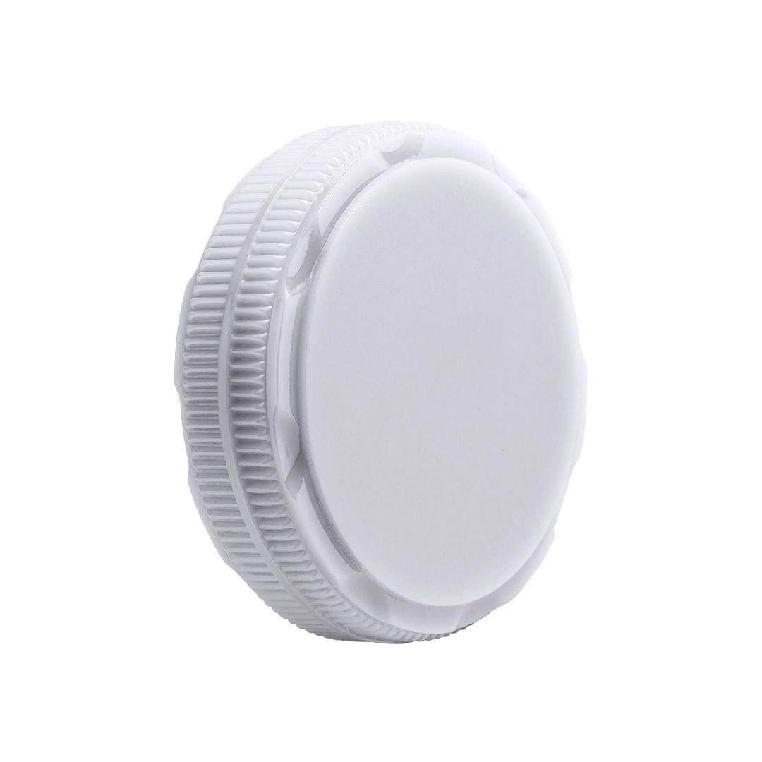 Limpiazapatos Coundy - Blanco