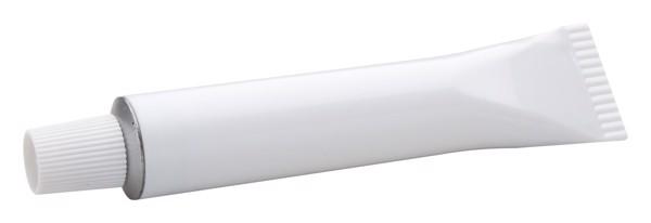 Kemični svinčnik Tib - bel