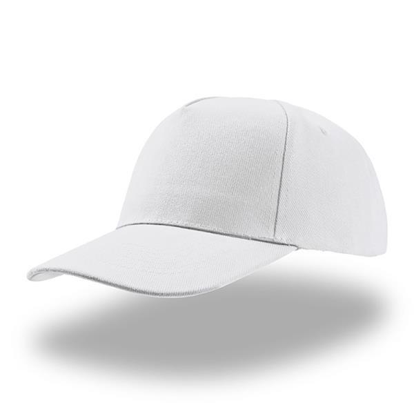 Liberty Five - Branco
