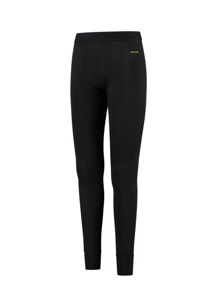 Spodní kalhoty unisex Tricorp Thermal Underwear