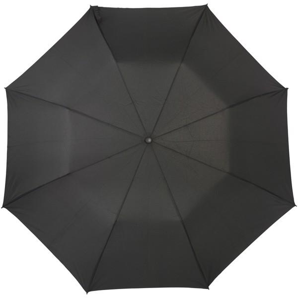 """30"""" skládací deštník Argon s automatickým otvíráním"""