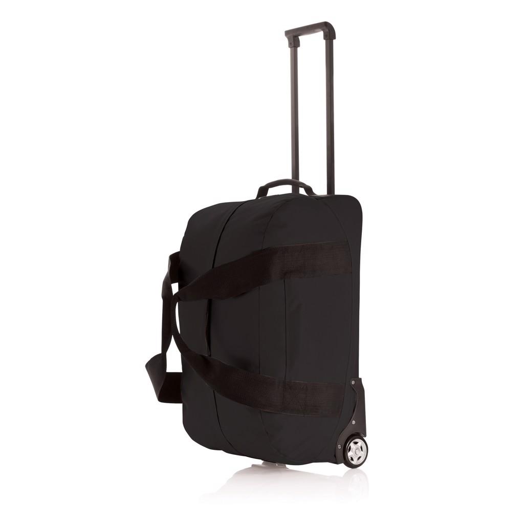 Základní cestovní taška