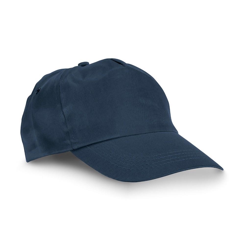 CAMPBEL. Καπέλο - Ναυτικό Μπλε