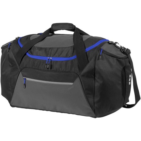 Cestovní taška Milton
