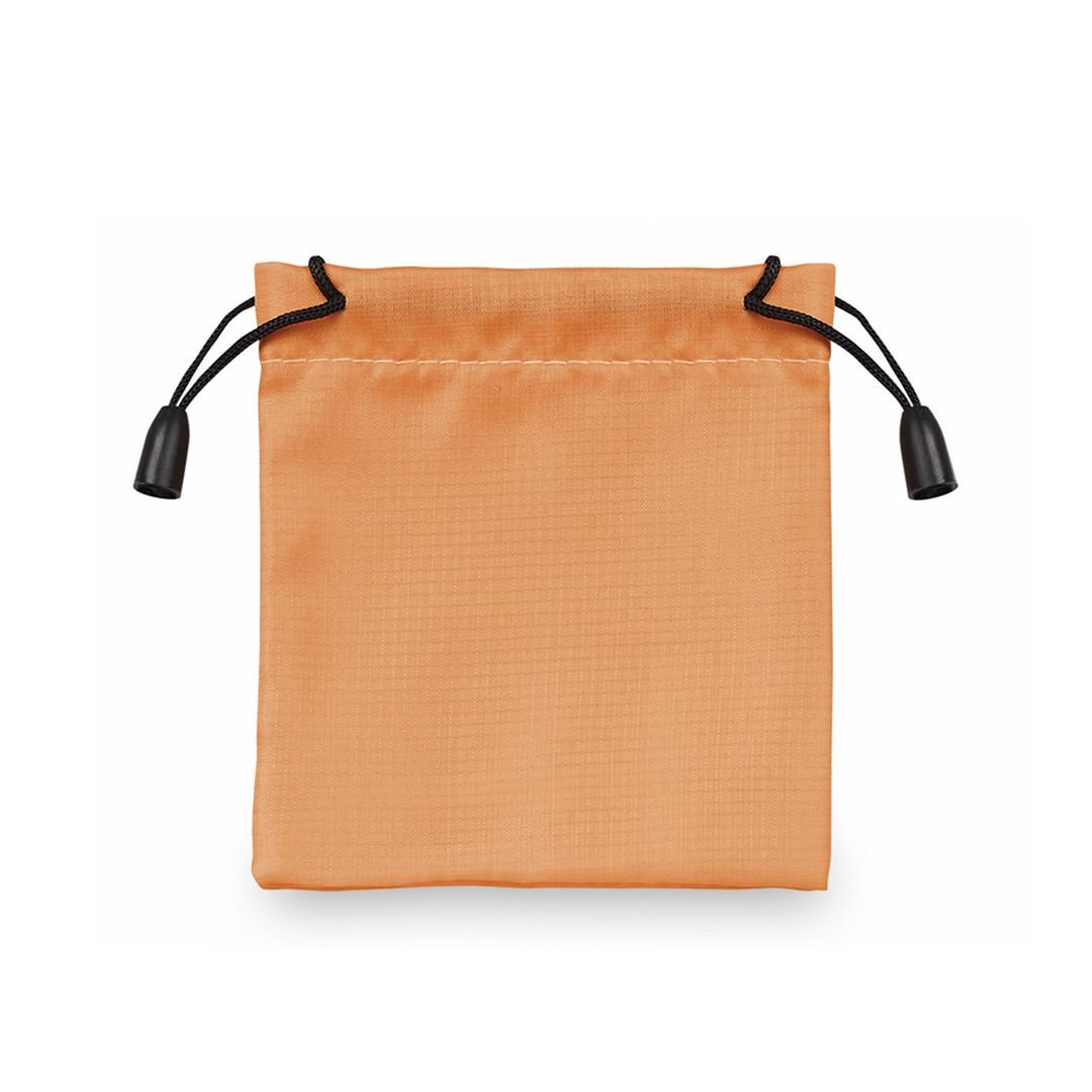 Bolsa Kiping - Naranja