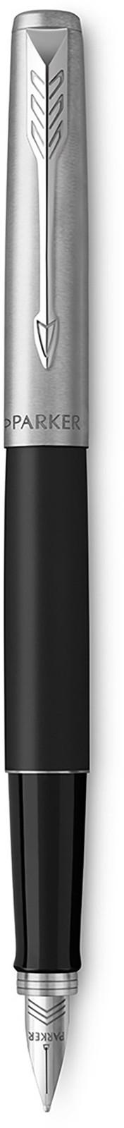Parker Jotter Core fountain pen - Black