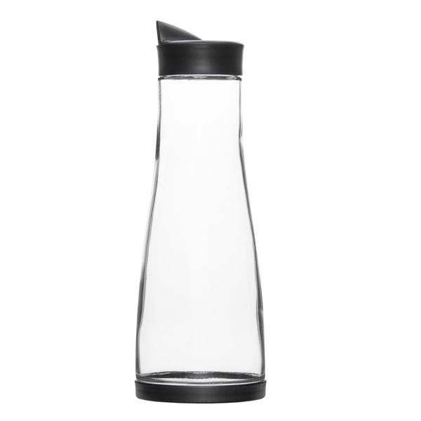 "Glass Carafe ""Fresh"" 1,0 L"