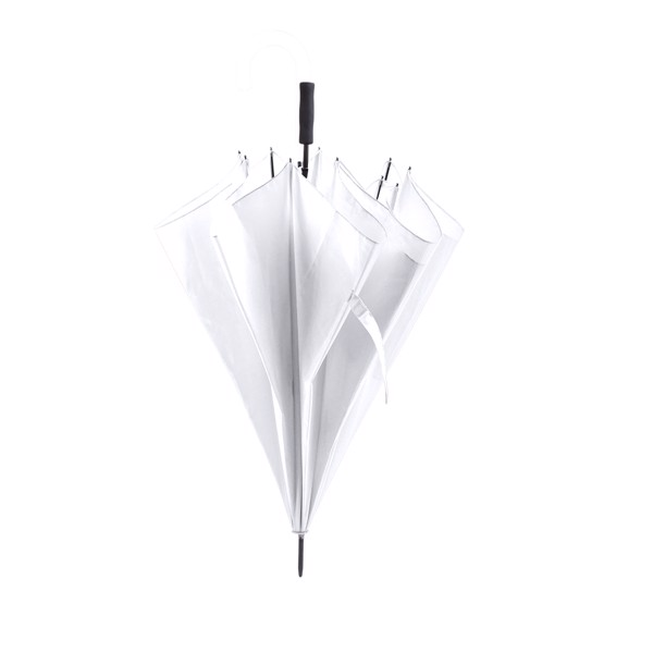 Paraguas Panan Xl - Blanco