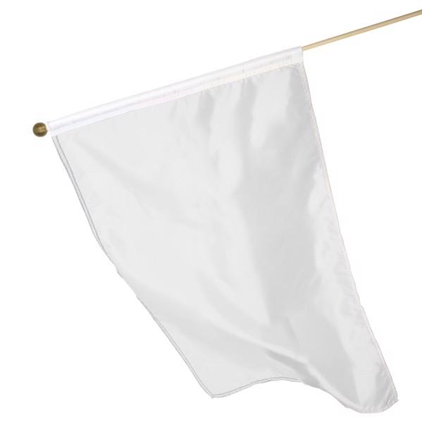 "Flag ""Wood"""