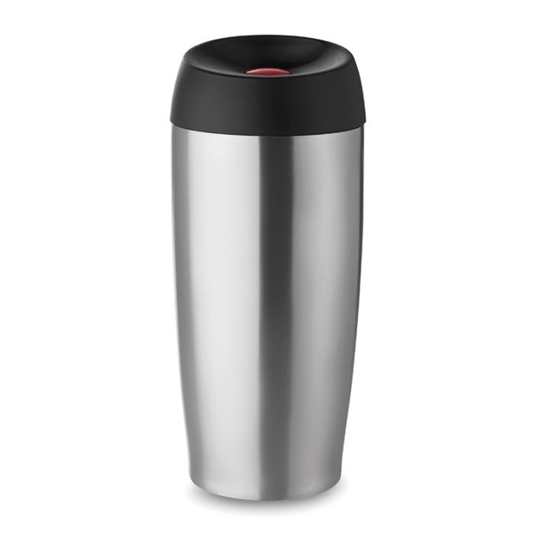 Double wall travel cup 350 ml Uppsala