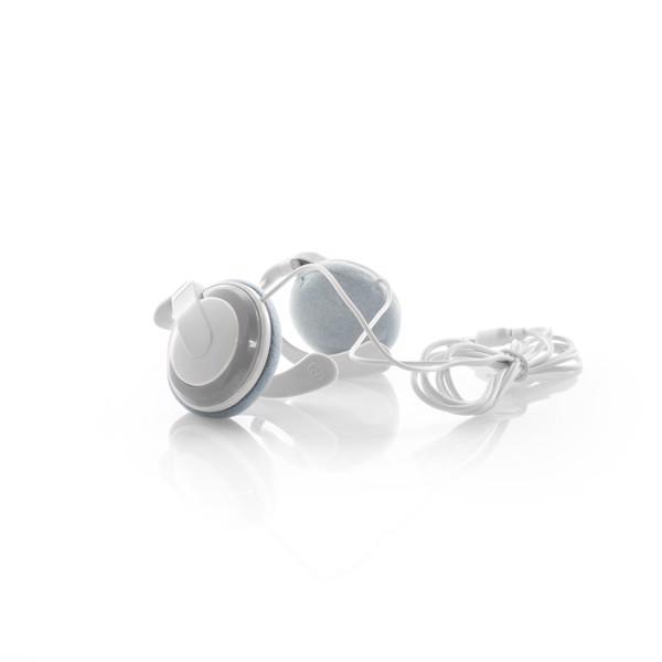 Kopfhörer Dino - Zogen