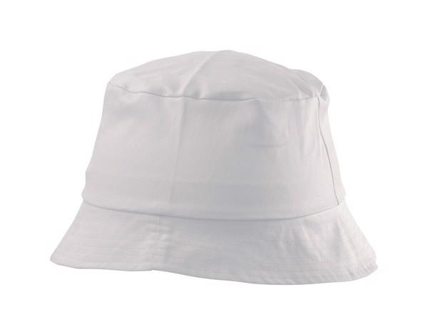 Kid Cap Timon - White