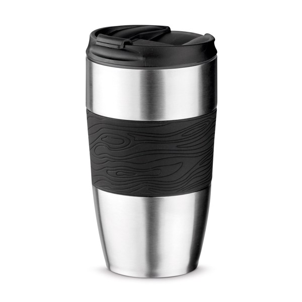 JAMIE. Travel cup 410 ml