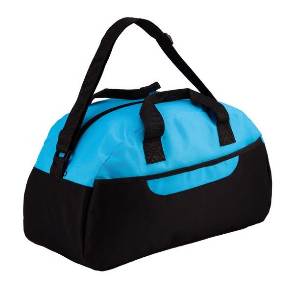 Stayfit bag - Blue