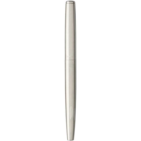 Kuličkové pero Jotter - Nerezová ocel / Chrome