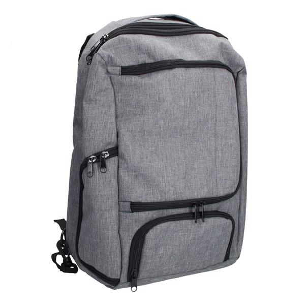 "Multi-Functional Backpack ""Journey"""