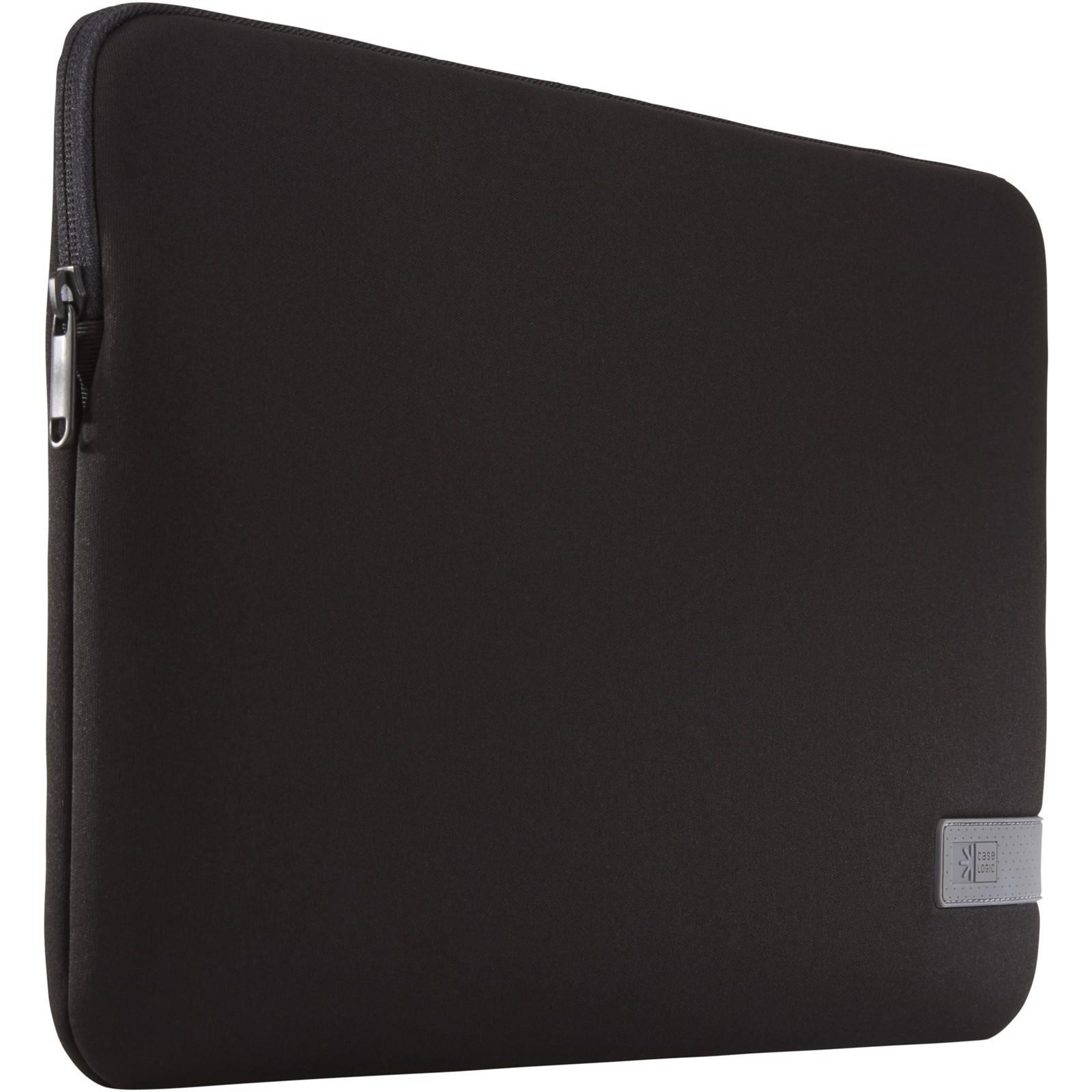 """Case Logic Reflect 14"""" laptop sleeve"""