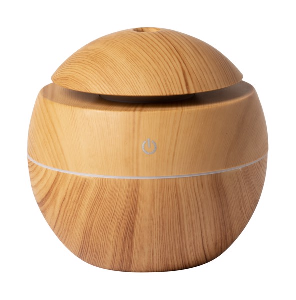 Humidifier Festok - Brown