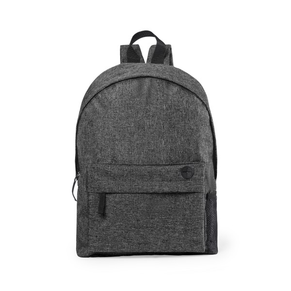 Backpack Chens - Grey
