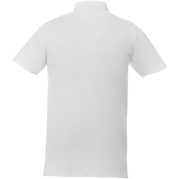 Atkinson pánská polokošile - Bílá / L