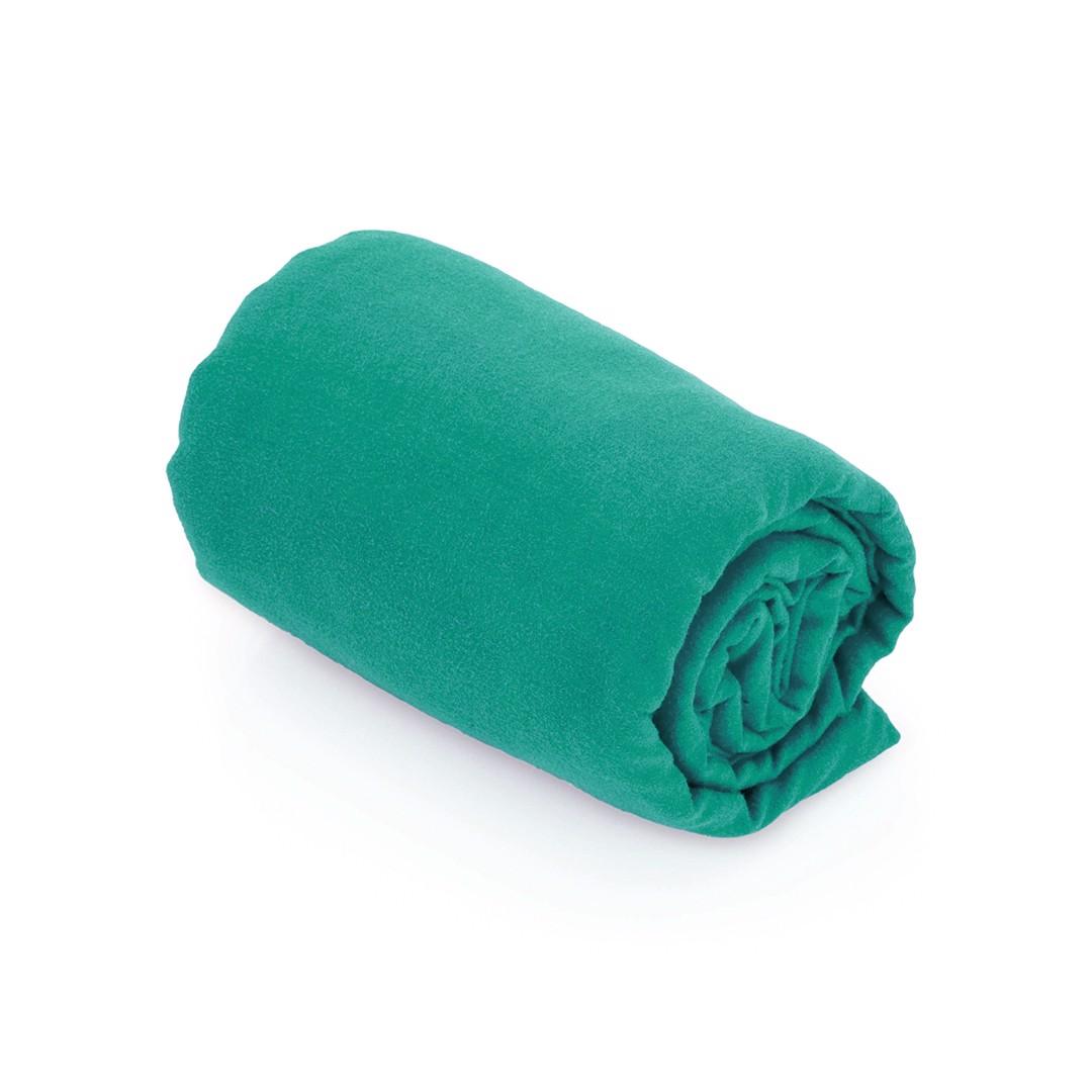 Toalla Absorbente Yarg - Verde