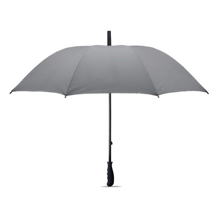Odsevni dežnik, odporen na veter Visibrella