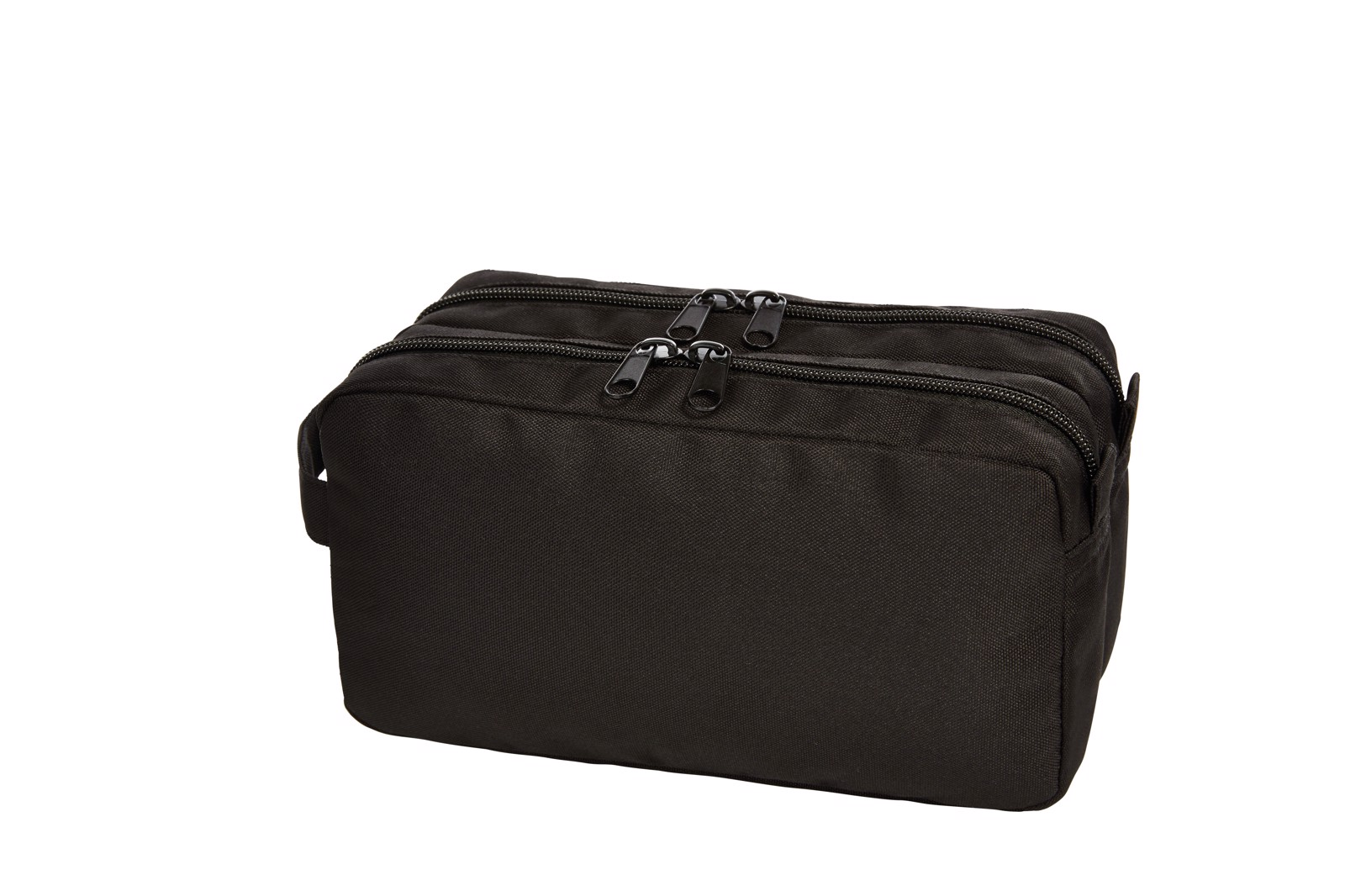 Wash Bag Travel