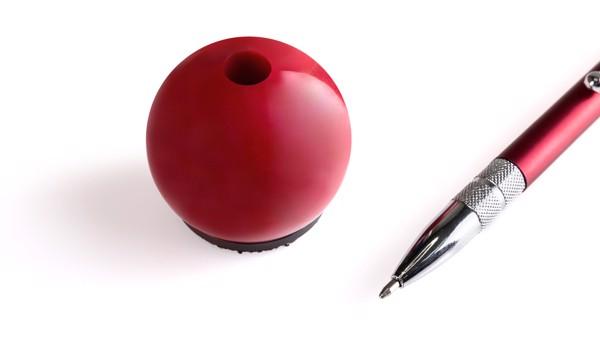Bolígrafo Puntero Alzar - Azul