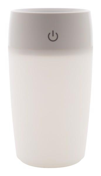 Humidifier Humby - White
