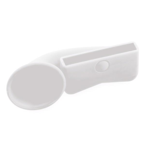 Haut-Parleurs Superbass - Blanc