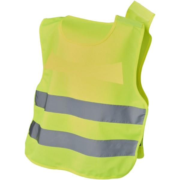 Varnostni jopič za otroke 3-6 let Odile XXS