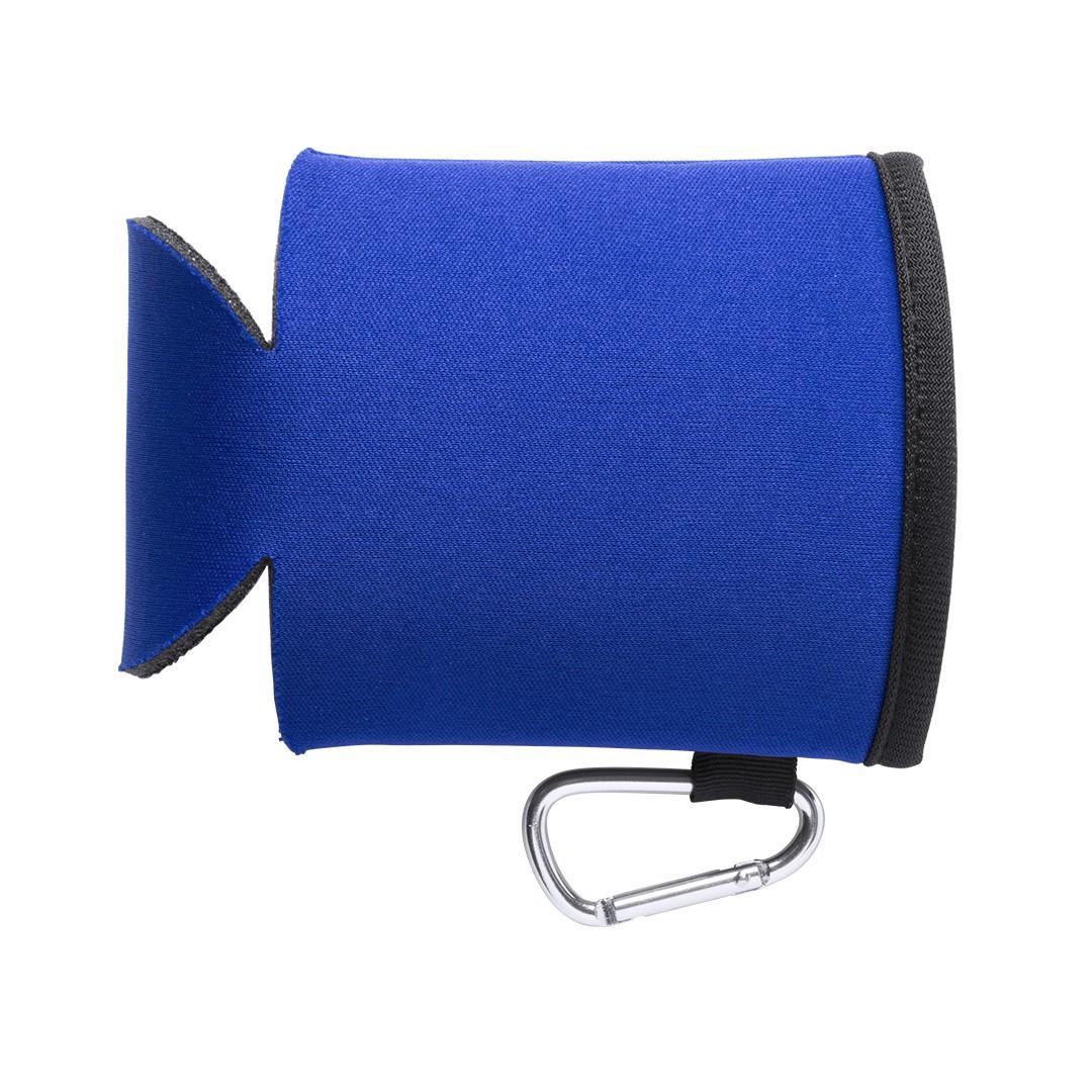 Hülle Blesk - Azul