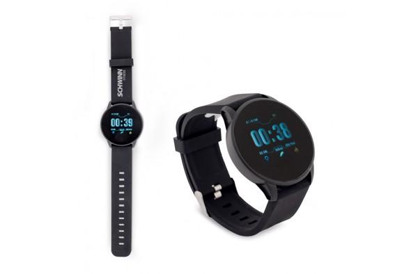 Reloj inteligente activo