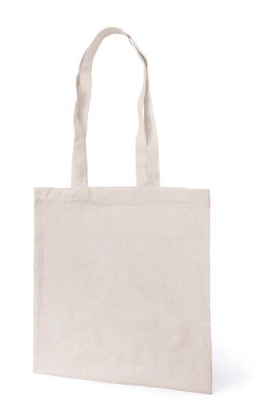 REGENT. Bag
