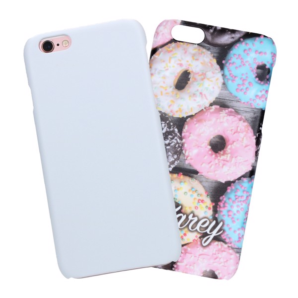 """Smartphone Cover """"Balko"""" Suitable For Apple Iphone 6"""