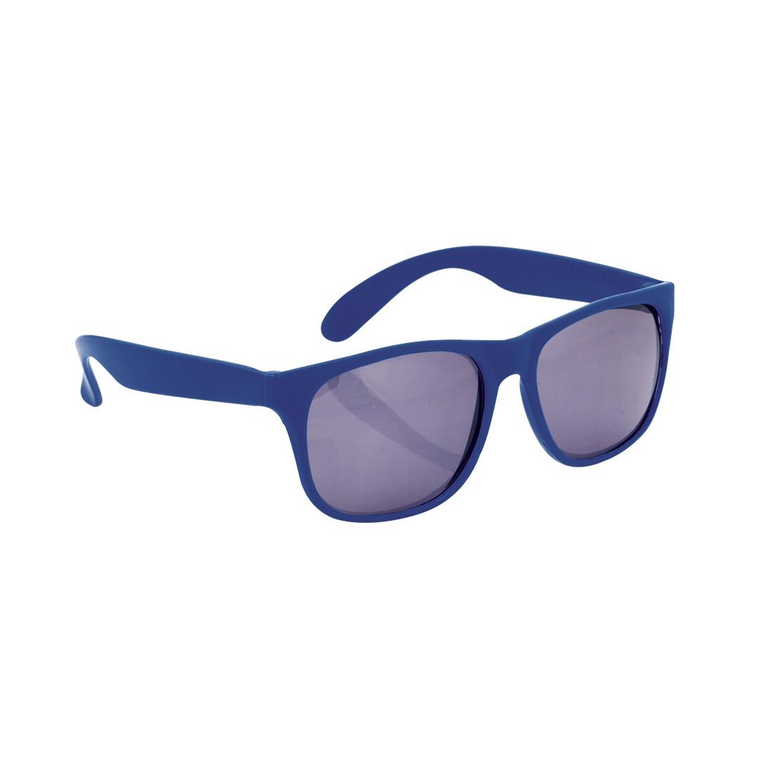 Gafas Sol Malter - Azul