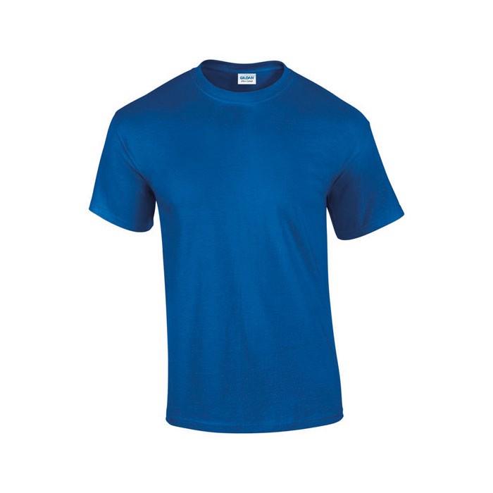 Tričko Ultra 205 g/m² T-Shirt Ultra - Royal / XXL