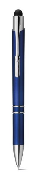 THEIA. Στυλό διάρκειας - Μπλε Ρουά