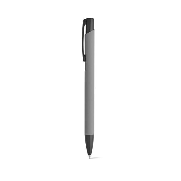 POPPINS. Στυλό διάρκειας - Γκρί