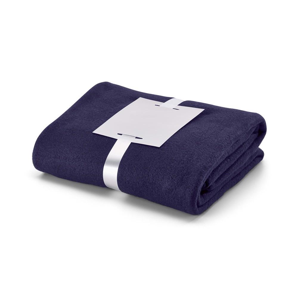 WARMY. Κουβέρτα 250 g/m²