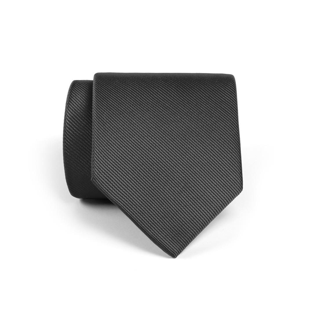 Corbata Serq - Negro