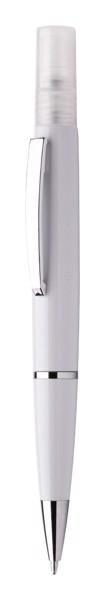Spray Pen Tromix - White / White